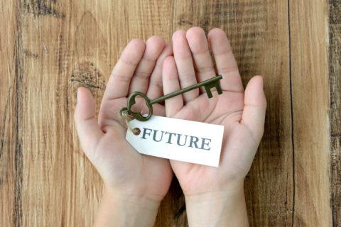 物販ビジネスの足元と未来
